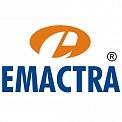 EMACTRA MACHINE INDUSTRIES