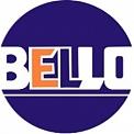 BELLO AUTO CORPORATION