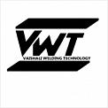VAISHALI WELDING TECHNOLOGY PVT. LTD.