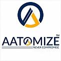 AATOMIZE MANUFACTURING PVT. LTD.
