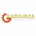 GURKIRPA INDUSTRIES