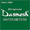 DASMESH ENGINEERING WORKS