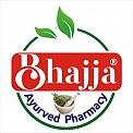 BHAJJA AYURVED PHARMACY
