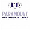 PARAMOUNT REFRIGERATION & ENGG. WORKS
