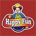 HAPPY FUN FOODS