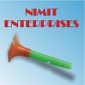 NIMIT ENTERPRISES