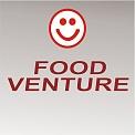 FOOD VENTURE