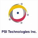 PSI TECHNOLOGIES INC.