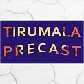 TIRUMALA PRECAST
