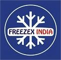 FREEZEX INDIA