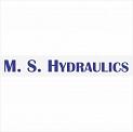 M. S. HYDRAULICS
