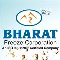 BHARAT FREEZE CORPORATION