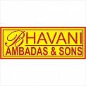 BHAVANI AMBADAS & SONS