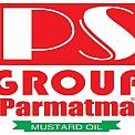 NEW BHARAT OIL MILLS