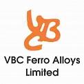 VBC FERRO ALLOYS LIMITED